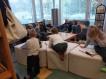 Какво още не знаем за финландското образование?