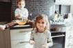 20 начина да накарате децата си да страдат, когато пораснат