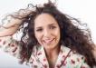 Надя Йорданова: Истинската ми страст е писането