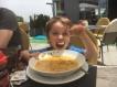 Детето не яде? 7 полезни идеи за родителите на злояди деца