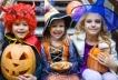 Как да накараме децата да намразят Хелоуин