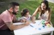 Как да научим децата да довеждат нещата докрай