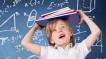 10 причини да не обичаме училището