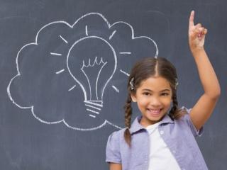 Днешните деца – какво ги чака утре