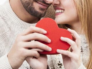 8 фаворита за незабравима изненада на Свети Валентин