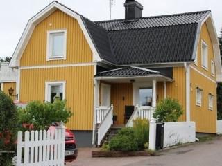 Лагом – семпло и умерено по шведски