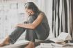 5 книги за диалог с тийнейджърите