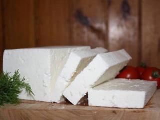 Какво сирене ядем всъщност