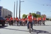 Над 200 души подкрепиха хората с хемофилия в София