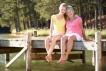 11 съвета от майка за дъщеря
