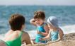 Как да отидеш на почивка с дете и да останеш жив - вашите истории