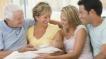 Защо помагаме финансово на порасналите си деца