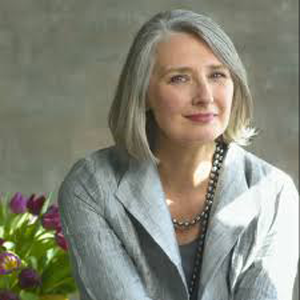 Louise Penny1