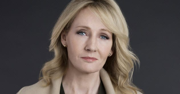 feature 2a jk rowling