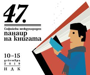 47 книга1