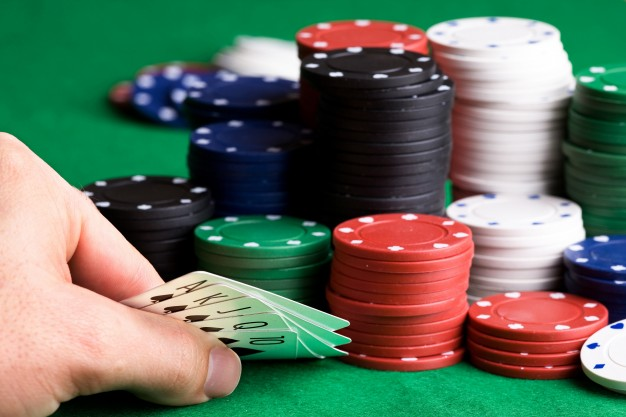 poker chips and cards 1320 600