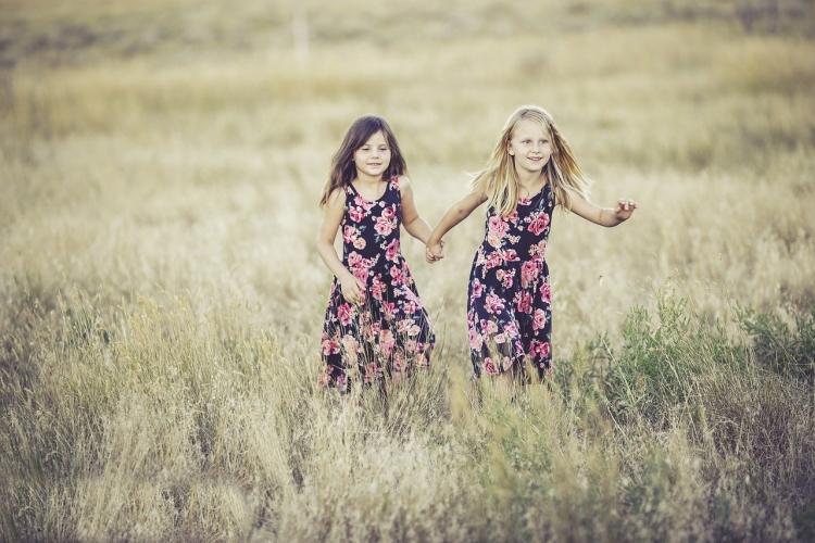 5 причини защо децата не ни слушат