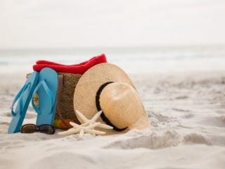 Случки от нудистки плаж