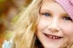 Как да отгледаме щастливи личности, а не посредствени възрастни