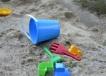 За децата и пясъчниците