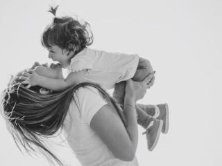 16 родителски лайфхака
