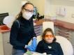 Безплатни детски консултации в Medical Dent през уикенда 19 и 20 юни