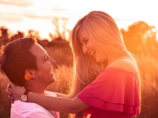 10 начина да го накараш да се влюби в теб