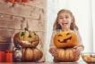 Убиецът Хелоуин
