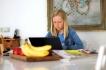 Онлайн обучение за гимназисти и студенти