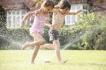 """10 разлики между възпитаното дете и """"удобното"""" дете"""