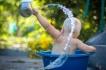 50 свежи идеи за летни забавления