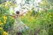 Синдромът щастливо детство