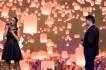 Вечер на добродетелите събра над 85 000 лева за щастливо детство
