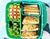 Здравословно, вкусно и красиво хранене в училище? Да, възможно е!