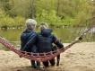 Помогни за по-добър живот на 60 човека с деменция