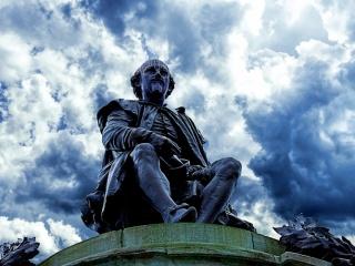 """Ако Шекспир беше поставил """"Отело"""" днес"""