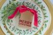 Чудни рецепти за вкусна Коледа