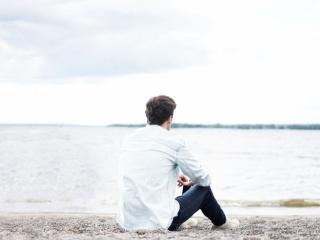 Бавният блус с прошката