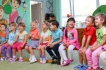 Какво се случва с приема в детските градини в София