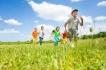 Как да говорим с децата за COVID-19 (КОРОНАВИРУС): Информация за родители
