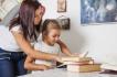 За уроците – училищните и житейските