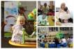 """Близо 1600 деца и семейства в риск се довериха на фондация """"За Нашите Деца"""" през 2018 г."""