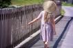 15 въпроса, които ще ви върнат в детството
