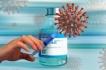 COVID-19: Най-новото за ваксинирането