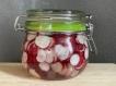 52 седмици готвене: Ферментиране