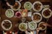 52 седмици готвене: кулинарно предизвикателство