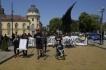 В Норвегия системата отнема децата, в България направо ги убива