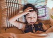 Как да се държим с детето, когато е болно?
