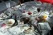 Нашата луда българска Коледа