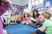 Три идеи, които могат да направят детските ни градини по-добро място